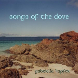 Songs of the Dove
