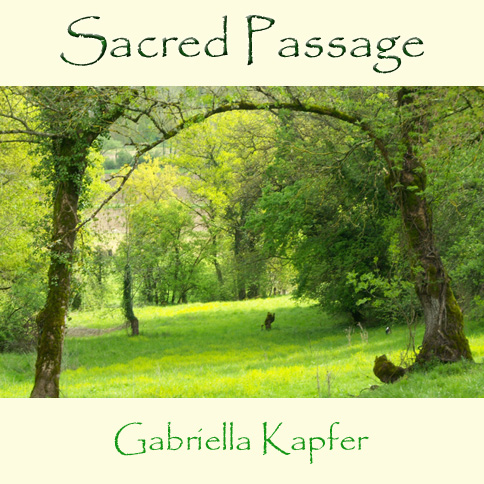 sacred-passage-frontcover-copy.jpg