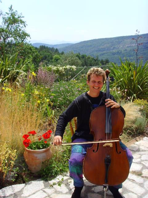 cello2.jpg