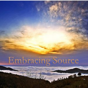 Embracing Source