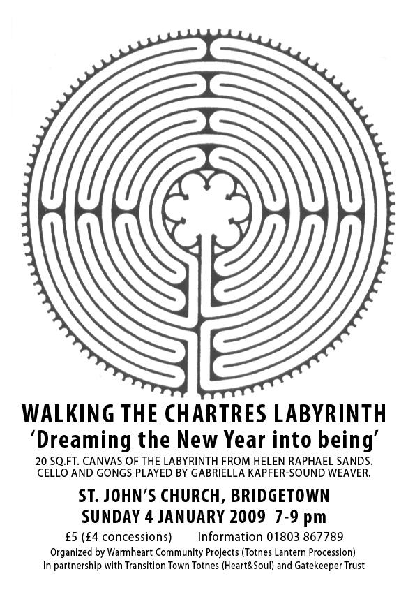 labyrinth-new.jpg