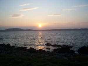 sunrise-on-iona.jpg