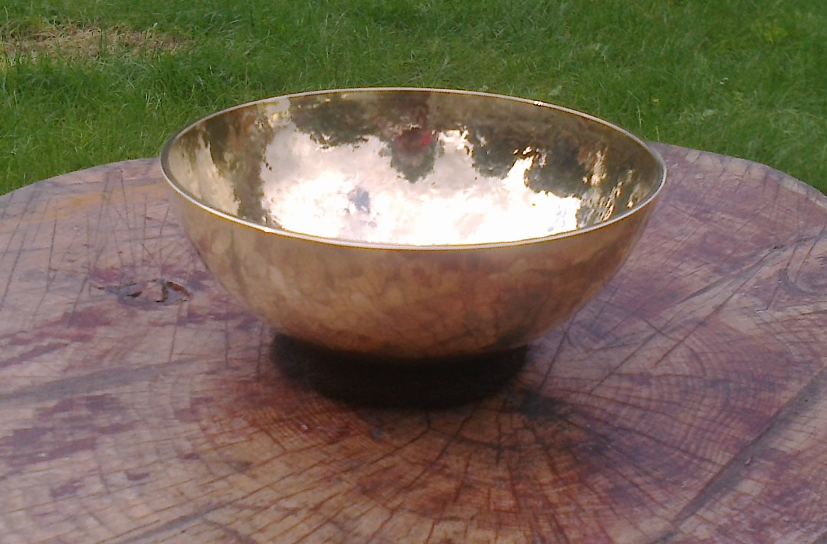 the-alchemical-journey-of-making-of-a-singing-bowl5