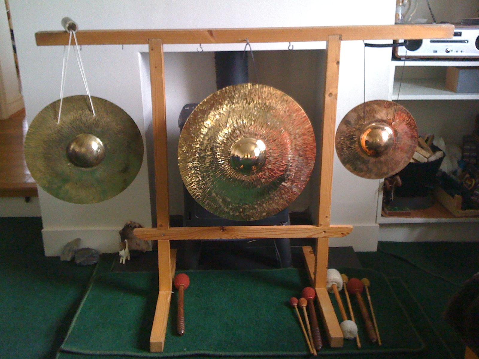 our-instrument-shop8